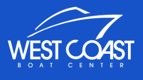 West Coast Boat Center