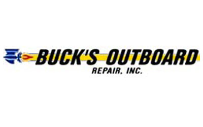 Buck's Outboard Repair