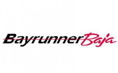 BayRunner