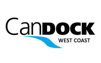 CanDock West Coast
