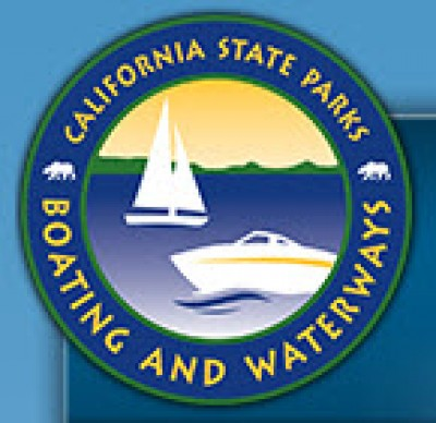 California State Parks Division of Boating and Waterways