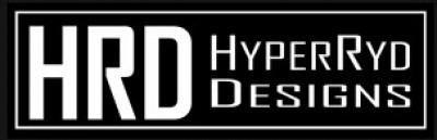 HyperRyd Designs