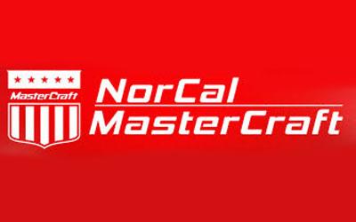 NorCal Mastercraft