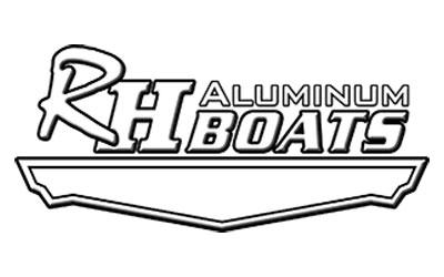 RH Boats