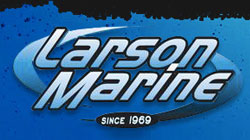 Larson Marine