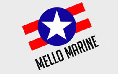 Mello Marine .