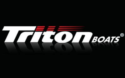 Triton Boats